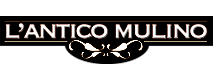 L\'Antico Mulino (preview)